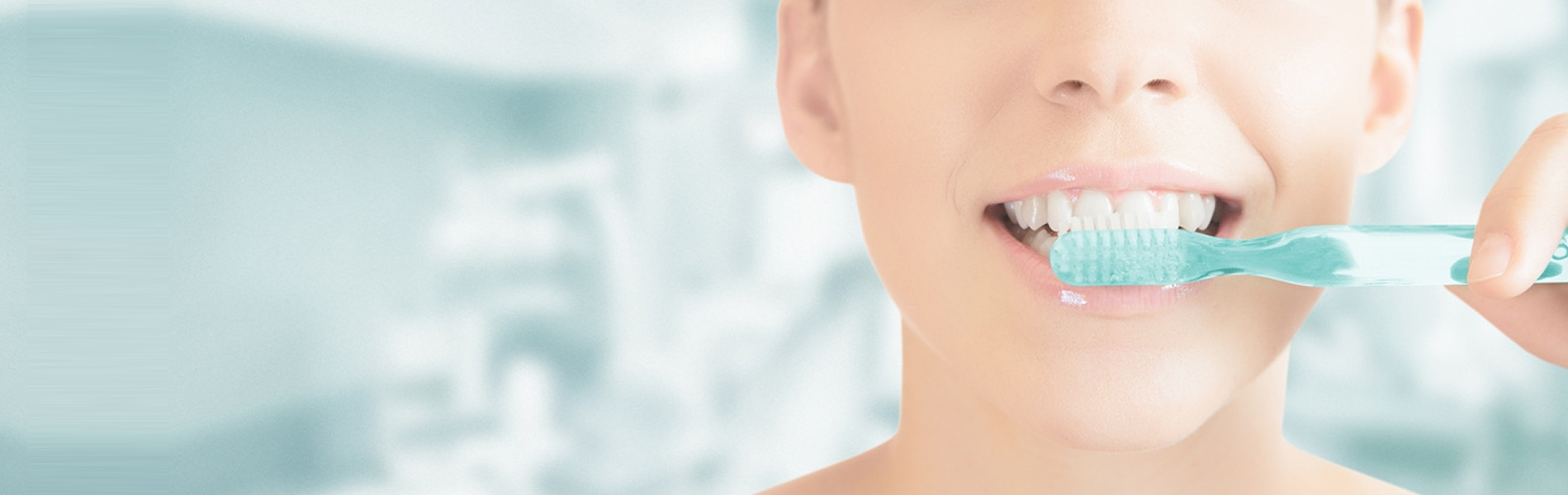 歯科|栃木県南地区でかみ合わせ・あごずれ治療、歯周病治療、小児歯科、障がい者歯科に取り組む寺内歯科医院